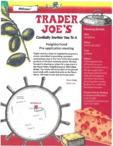 Trader Joes Meeting flyer1